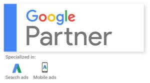 Специалист по google adwords характера контекстная реклама вообще не годится в русскоязычном интернете
