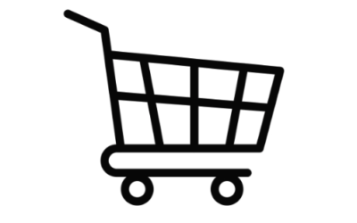 Keyword Targeting in Google Shopping – My Thoughts