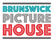 brunswick_picture_house_logo