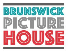 brunswick_picture_house_logo