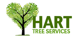 hart tree services
