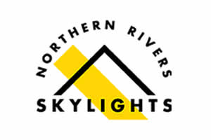 northern rivers skylights