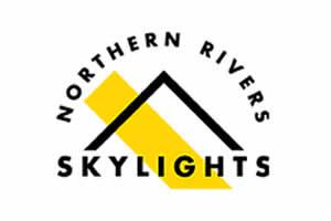 northern rivers skylights